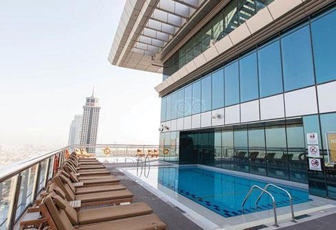 Dubai-Hotel-3