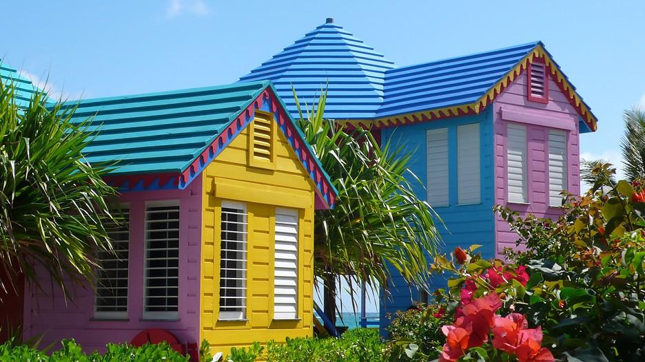 Nassau-25713
