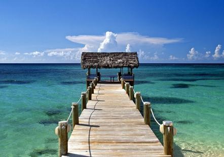 nassau-bahamas-caribbean-photo
