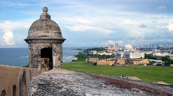 san-juan-puerto-rico-