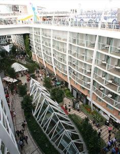 Central-Park-Balcony